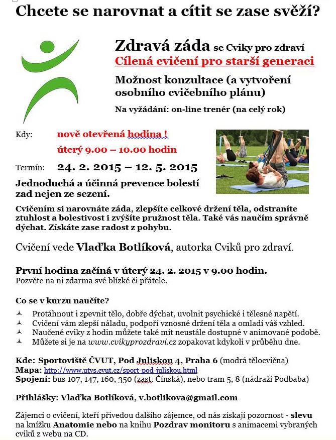 plakat Masters utery 9az10 jaro 15