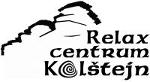 relax_Kolstejn_logo