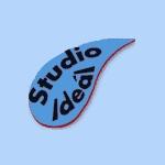 studio-ideal