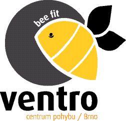 ventro-logo