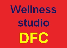 wellness-studio-dfc